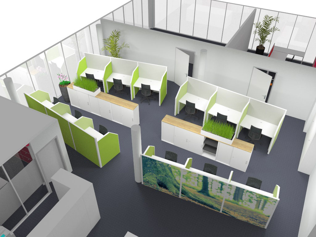 im b ro me first ergonomie im b ro z rich. Black Bedroom Furniture Sets. Home Design Ideas