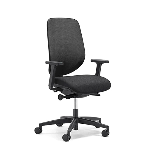 giroflex bürostuhl 353