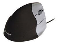 Evoluent Vertical Mouse 3