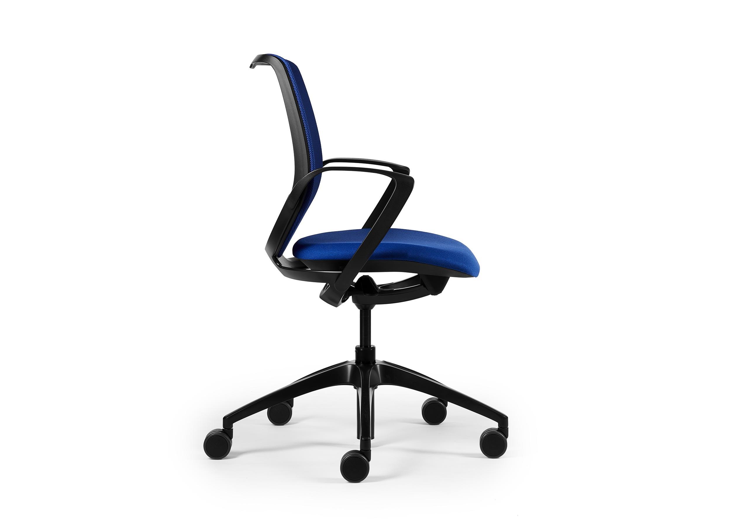Giroflex 313 Bürostuhl