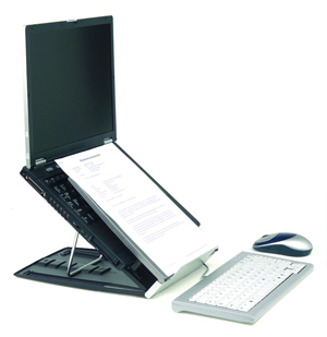 mobile notebook kl
